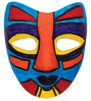 Creativity Street® Paperboard Mask
