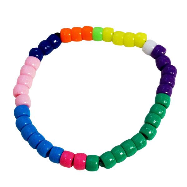 Pi Day Bracelet Creativity Street